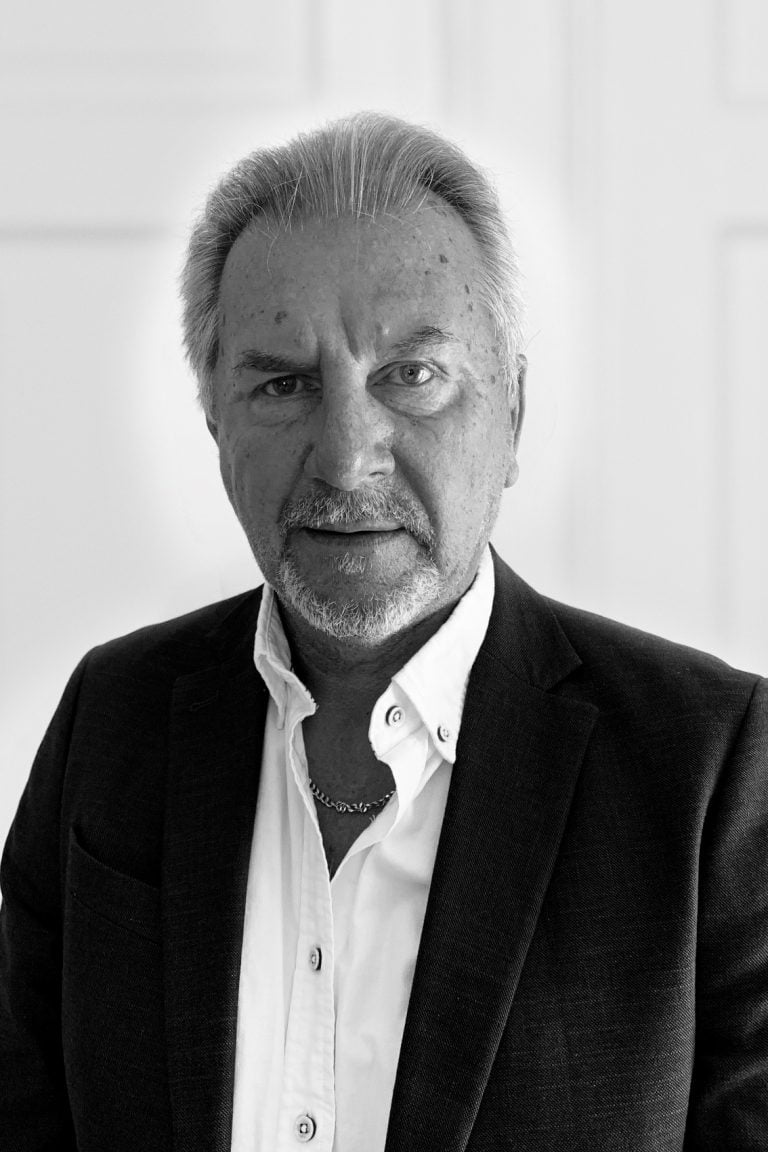 Lennart Höglund